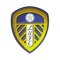 File:Leedsunitedfc.png