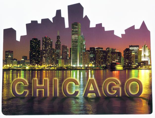 File:Cutout Shape Chicago Skyline Postcard CH126 F.png