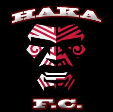 Haka1