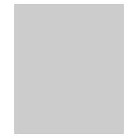 File:Wiki badge.png