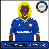 File:Feature mcmillan.png