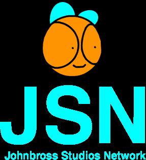 File:JSN.png
