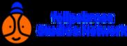 FSN Logo Older