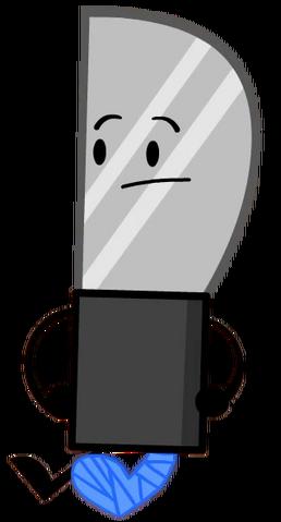 File:Knife 11.PNG