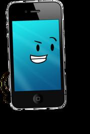 322px-MePhone Season 2