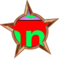 Thumbnail for version as of 00:37, December 16, 2013