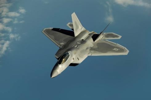 File:F-22 Raptor-1-.jpg