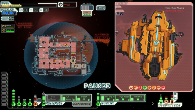 File:Vexing Vortex Win Moment.png