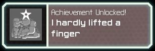 File:FTL Hardly Lifted a Finger Achievement Unlocked.jpg