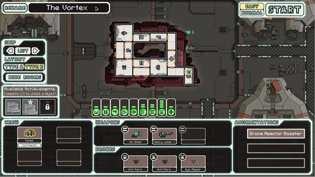 File:The Vortex.jpg