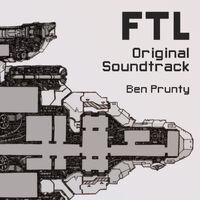 FTL OST
