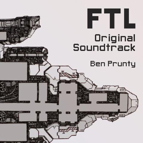 File:FTL OST.jpg