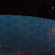 Shields4