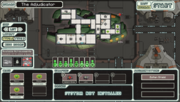 280px-Cruiser Zoltan A The Adjudicator
