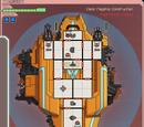 Huge Rebel Shipyard
