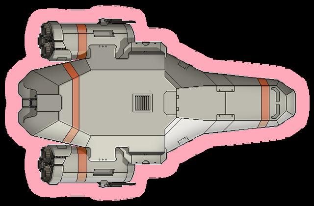 File:Kestrel ship.png