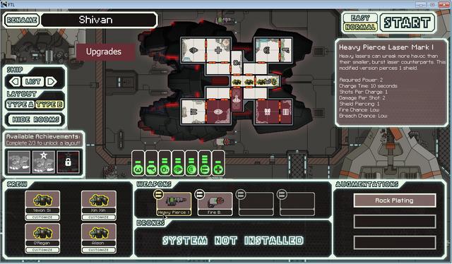 File:Rock cruiser type b upgr.png
