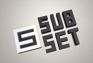 File:SubSet Logo.png