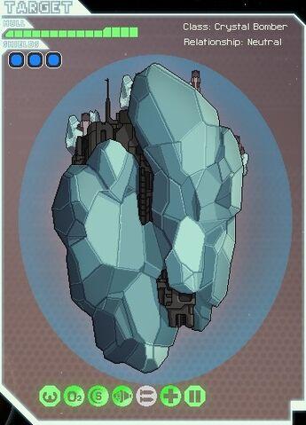 File:Crystal Bomber.jpg
