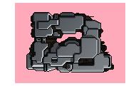 Miniship circle cruiser 3