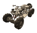 FUEL Road Hog.png