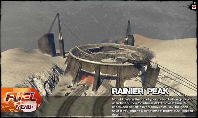 File:Rainier Peak.jpg