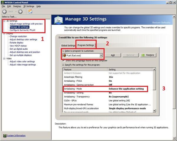 File:Nvidia Control Panel.jpg