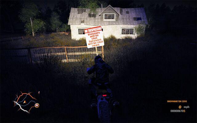 File:Trespassing.jpg