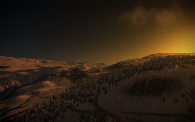 File:Stargazers' Ranges.jpg