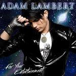 Adam-lambert-for-your-entertainment-fanmadel-jpg