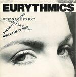 Eurythmics-Would-I-Lie-To-You-UK-07-PB40101-01