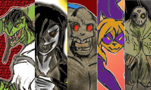 File:Villains roster.png