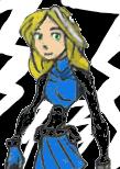 Claudia profile 2
