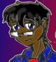 Artie avatar