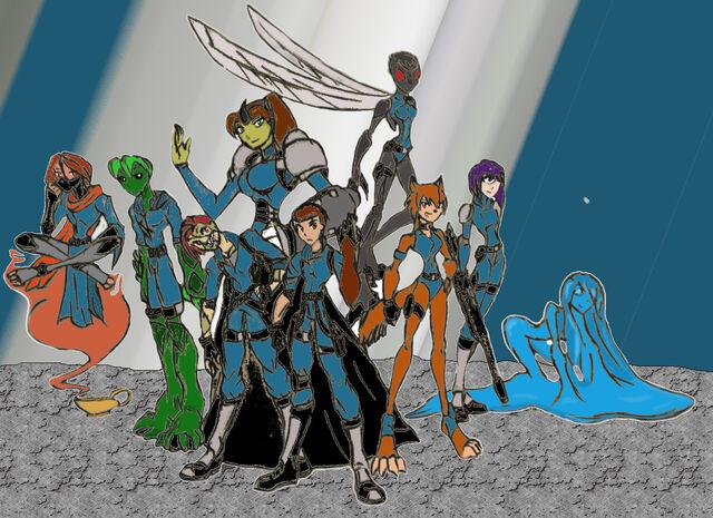 File:M.O.N.S.ters Squad.JPG