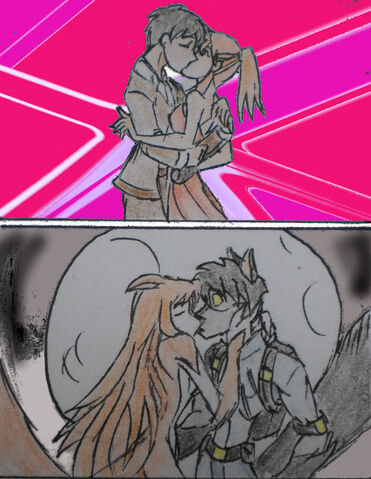 File:... Because I Love You....JPG