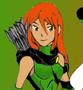 Christie avatar