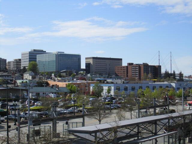 File:City of Everett.jpg