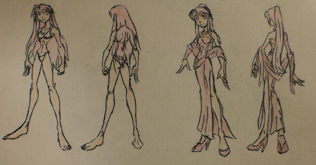 File:Sarah Pattrel, Bikini and Promwear.JPG
