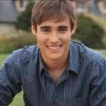 Jorge (8)