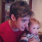 Jorge (5)