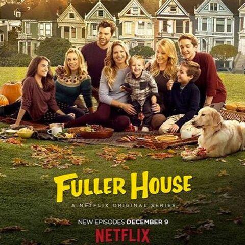 File:Fuller-house-season-2 oPt.jpg
