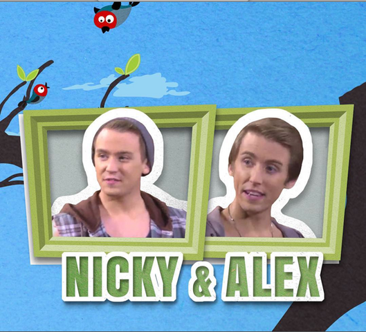File:Nicky&Alex.png