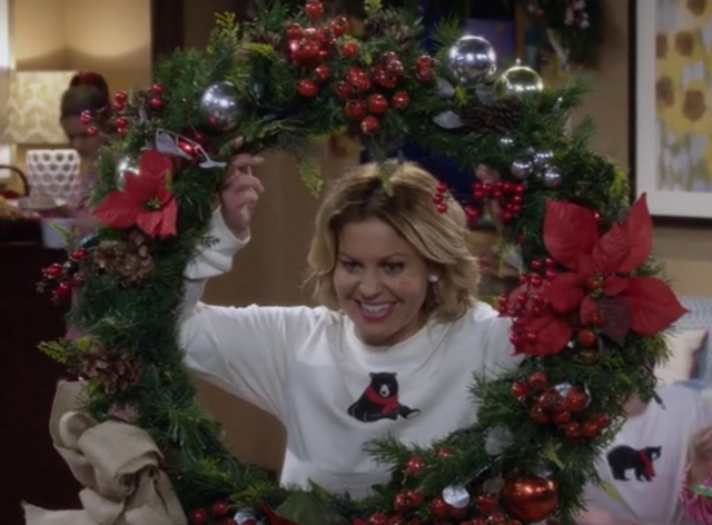 File:D.J. Christmas.png