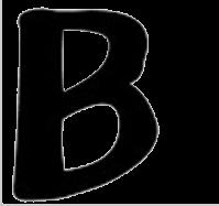 File:B.png