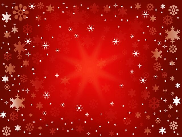 File:Red-holiday-background.jpg