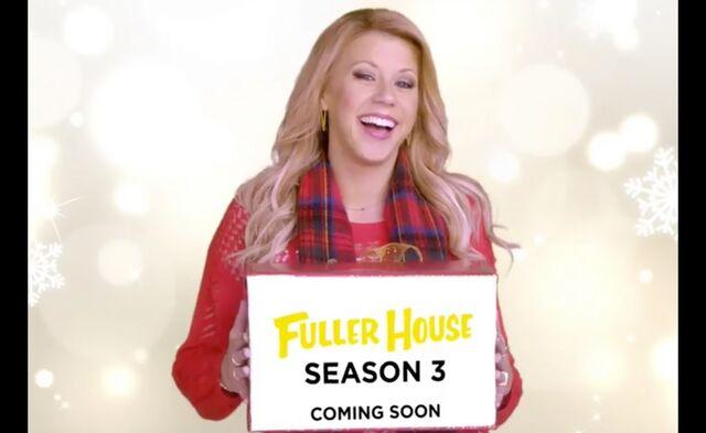 File:Fuller-house-season-3.jpg