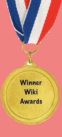File:Medal.jpeg