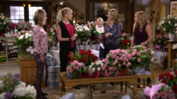 File:Fuller House S01E09 Screenshot 001.png
