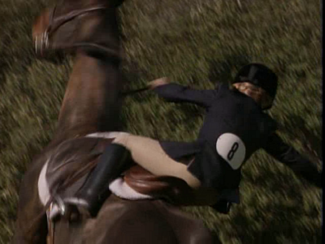 File:Horse3.png